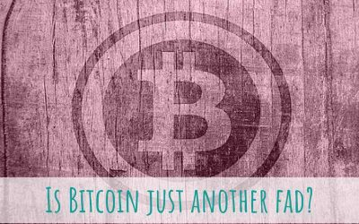 What Is Bitcoin and Why Financial Professionals Should Care